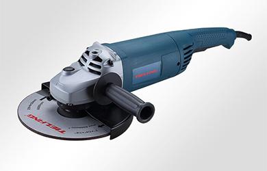 AG2305角向磨光机